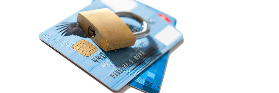 Secure credit card payment facilities are included